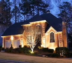 outdoor lighting effects. Professional Grade Components, Designed And Engineered For Optimum All-weather Performance With Natural Lighting Effects. We Install Outdoor Effects E
