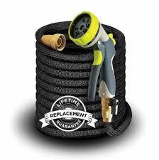 best expandable garden hose 2021 reviews