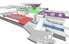 airport terminal diagrams airport image wiring diagram terminal diagram terminal image wiring diagram on airport terminal diagrams