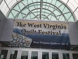 WV Quilters Inc Homepage & 2016 Festival Awards List Adamdwight.com