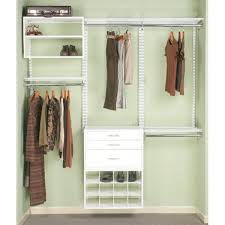 do it yourself closet oranize Image Pictures Photos High