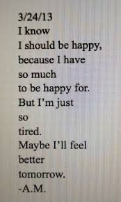 Love Mine Quote Happy Depressed Depression Sad Lonely Diary Alone
