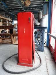 facebook com dutchpickers photos pcb 1139351606083856 vintage gasoline pump gasboy wilsons pennsylvania usa