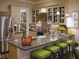 ... Wonderful Kitchen Decorating Ideas On A Budget Best Home Design For  Apartment Kitchen Decor Ideas