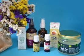 Usturoi - tratamente, retete, produse naturiste si medicale