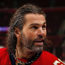 Image result for jaromir jagr slapshot