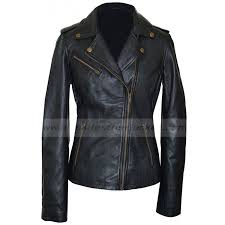 asymmetrical womens black leather motorcycle jacket asymmetrical womens black leather motorcycle jacket asymmetrical