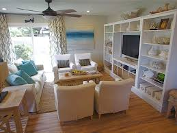 beachy living room. Delightful Ideas Beach Themed Living Rooms Cosy Room Decoration Beachy