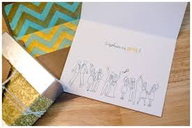 Free, Printable Wedding Party Cards! Bridesmaids, Groomsmen ...