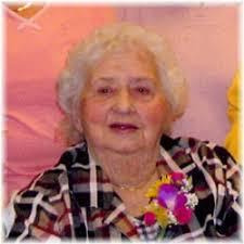 Helen Kathryn Pearson Motschenbacher (1926-2010) - Find A Grave Memorial