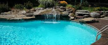 Heating A Swimming Pool Top 10 Cost Efficient Eco