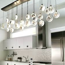 kitchen chandelier kitchen chandelier design ideas lighting ceiling wall lights at kitchen table chandelier height over table