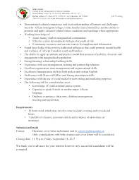 Ideas Of Youth Worker Cover Letter Email Wedding Cards On