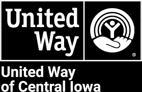 HOME | United Way of Central Iowa