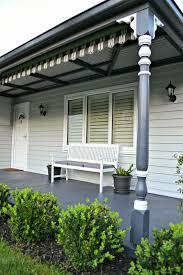 Veranda Colour Paving Paint House Paint Exterior