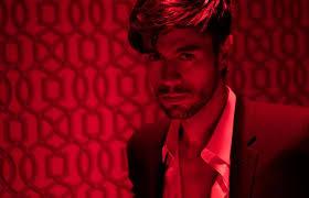 Enrique Iglesias U201cEl Bañou201d Featuring Bad Bunny Debuts Top 10 + New Video