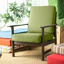 patio furniture seat cushions most attractive lovely home decor inspirations with chair lazy boy wingback recliner
