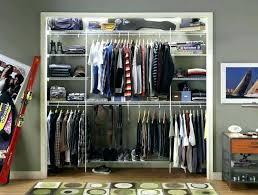 rubbermaid closet storage closet organizer closet organizer closet organizer closet storage rubbermaid closet storage bins rubbermaid closet