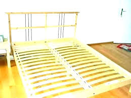 bed wood slats – instory.co