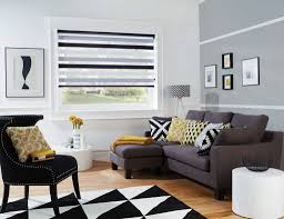 Living Room Blinds Window Dressings For The Living Room Cambridge Sunblinds