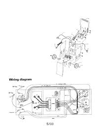 wiring diagram sears battery charger wiring image diehard battery charger parts model 20071460 sears partsdirect on wiring diagram sears battery charger