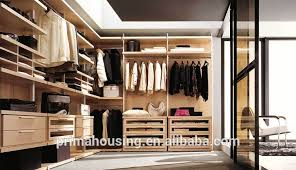 modern oak solid wood laminated wooden sliding door bedroom wardrobe lockable closet kitchen