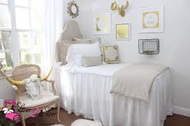 Dorm Bedding Decor 1000 Images About Farm House Decor On Pinterest Farmhouse Style
