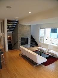 Futon Set Living Room Furniture  Shop The Best Deals For Nov 2017 Futon In Living Room