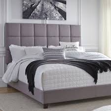 master bedroom furniture. Master Bedroom Furniture Beds Under 300 For
