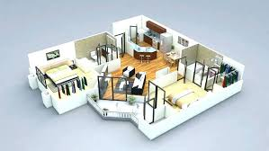unique draw 3d house plans free and home plans draw house plans free 2