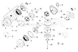 kohler engine k301 47827 ereplacementparts com