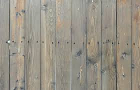 wood fence texture. Light Brown Wood Fence Texture