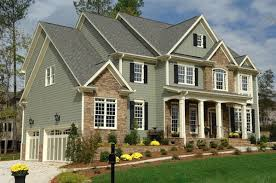 exterior house painting ideasExterior House Paint Design With good Ranch House Exterior Paint