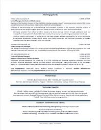 Resume Margins Resumes 2016 And Font Size Thomasbosscher