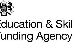skil logo. wates appointed to build three north west schools for esfa skil logo