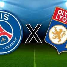 PSG x Lyon: onde assistir ao jogo pelo Campeonato Francês - Esportes -  Estadão