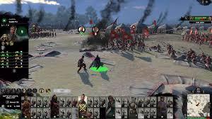 Total War: THREE KINGDOMS pc-ის სურათის შედეგი