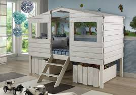 kids tree house for sale.  For Doncokidsloftbedsforsalesafaritree And Kids Tree House For Sale
