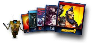Trading Card Design Steam Trading Cards Steamworks Documentation