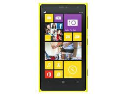 Nokia Lumia 1020 review: A photographer ...