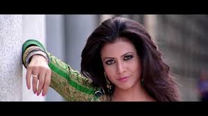 TollyWallpaper Wallpaper of Koel Mallick