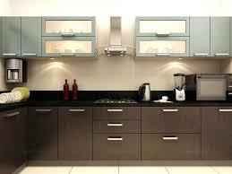 Modular Kitchen Designs India Home Interior Design Catalog Awesome L