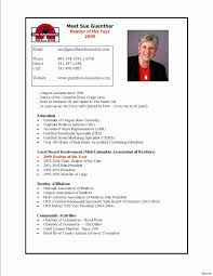 Fancy Real Resumes Photos Documentation Template Example Ideas