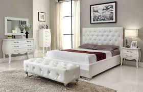 attractive queen bedroom furniture sets within white modern bedroom furniture white cotton bedding sets king luxury