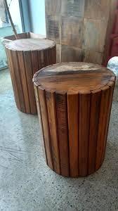 peroba wood furniture. Peroba Wood Furniture Maira Moliaao R Zoom . E