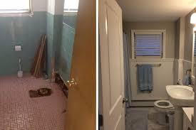 elementary school bathroom design. Bathroom Door New Elementary School Interior Design