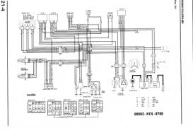 simplex 2190 9163 wiring diagram simplex 2190 9161 wiring diagram Detex Wiring Diagrams 2002 arctic cat 300 wiring diagram car wiring diagram download simplex 2190 9163 wiring diagram wiring Basic Electrical Schematic Diagrams