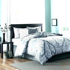 cal king bedding sets black and white cal king comforter set cal king comforter sets cal cal king bedding