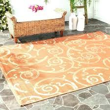 clearance outdoor rug target indoor outdoor rugs target outdoor patio rugs target outdoor rugs green fresh