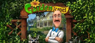 Download and play hidden object pc games for free. Gardenscapes Android Games 365 Free Android Games Download